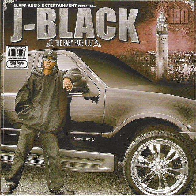 J-Black image