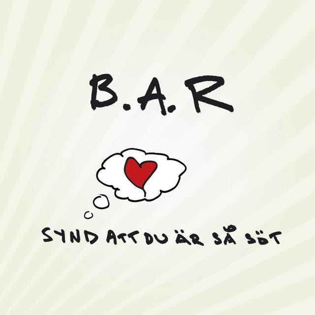 B.a.R.