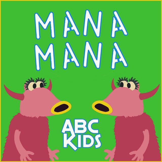 ABC Kids image