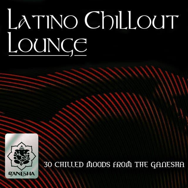 Latino Chillout Lounge