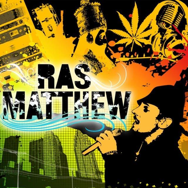 Rasmatthew