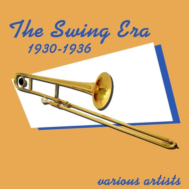 The Swing Era 1930-1936