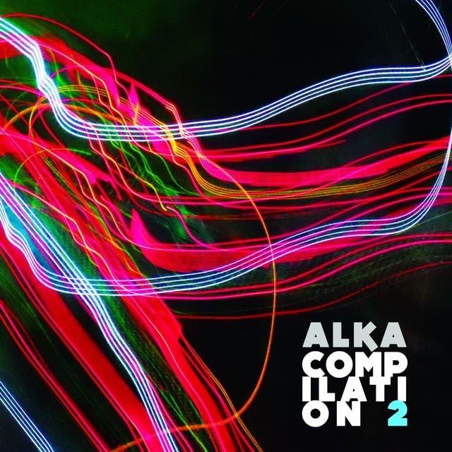 Alka Compilation, Vol. 2