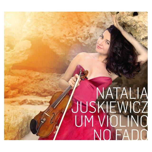 Natalia Juskiewicz image