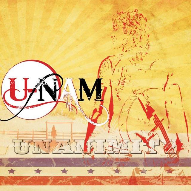 U-Nam image