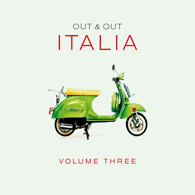 Out & Out Italia - Vol.3