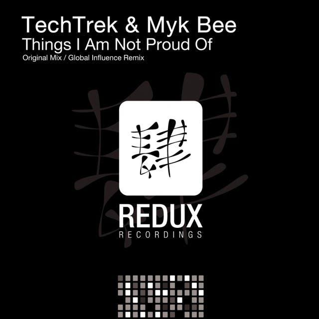 TechTrek