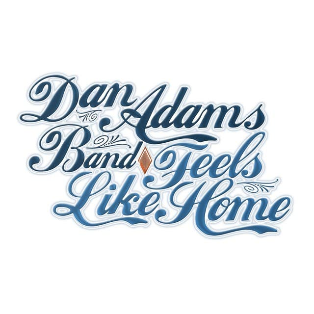 Dan Adams