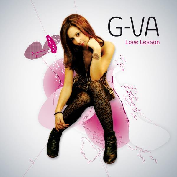 G-Va image