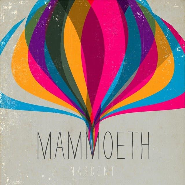 Mammoeth
