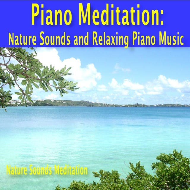 Nature Sounds Meditation