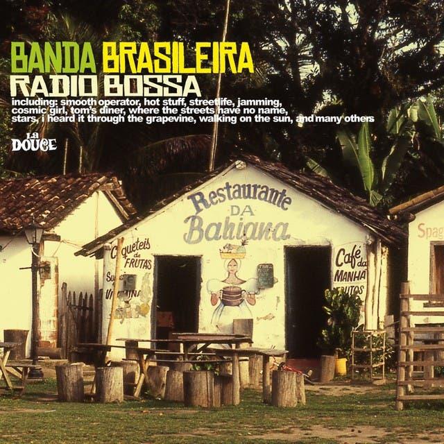 Banda Brasileira