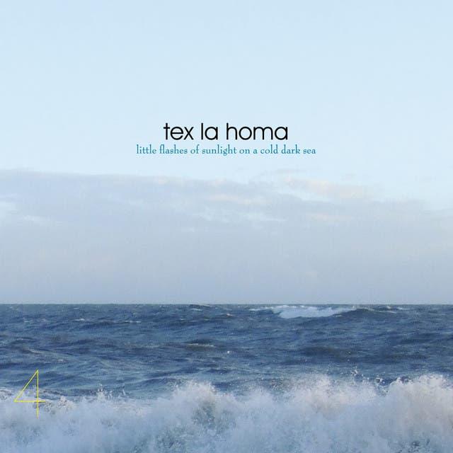 Tex La Homa