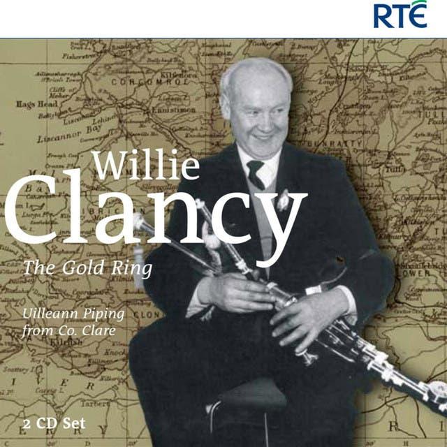 Willie Clancy