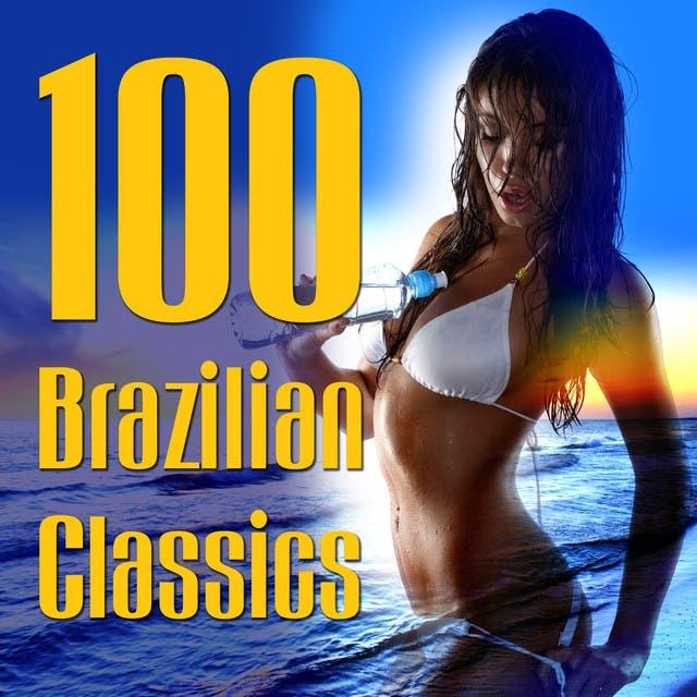 100 Brazilian Classics