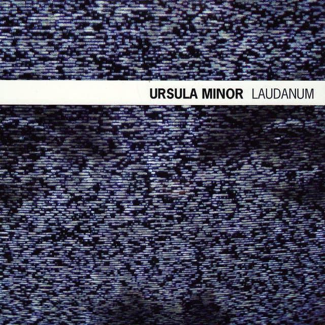Ursula Minor