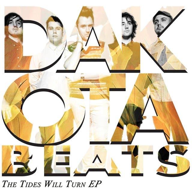 Dakota Beats
