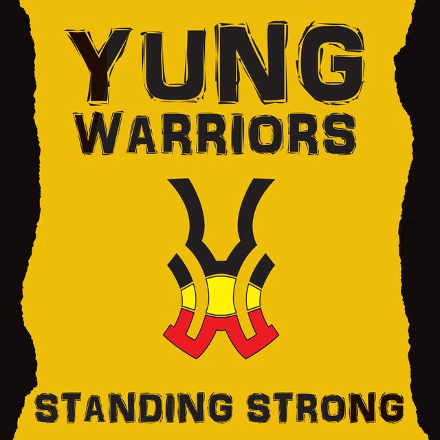 Yung Warriors