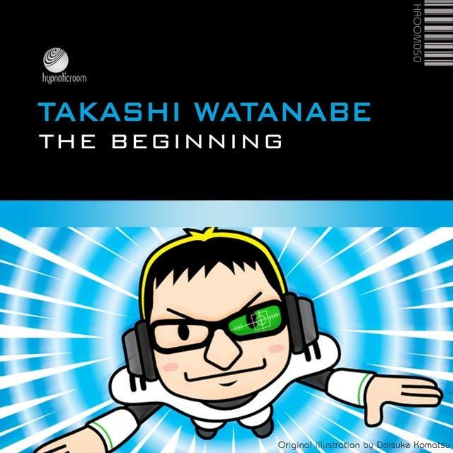Takashi Watanabe image