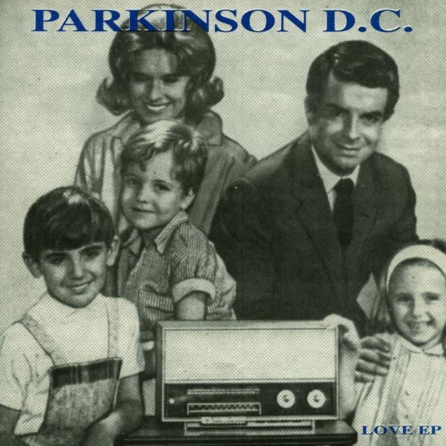 Parkinson D.C.