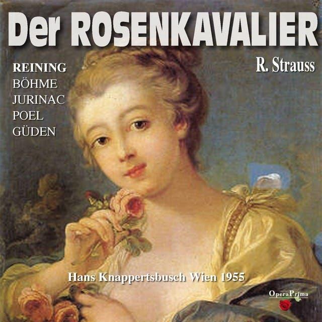 Wiener Staatsopernchor