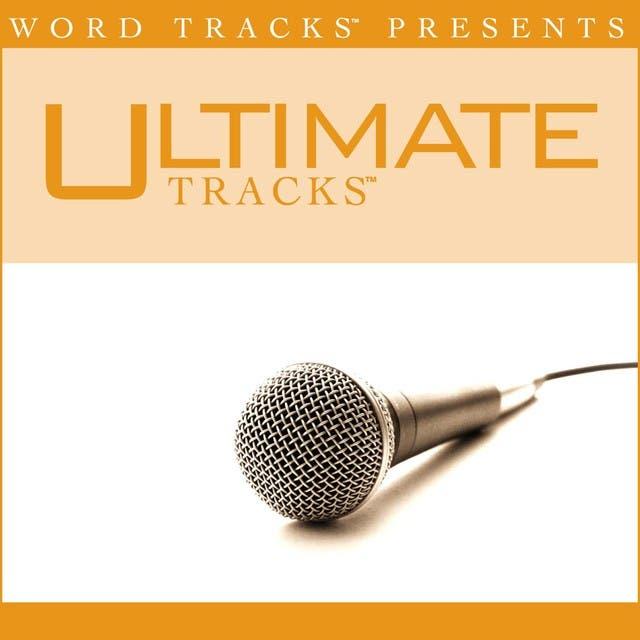 Ultimate Tracks image