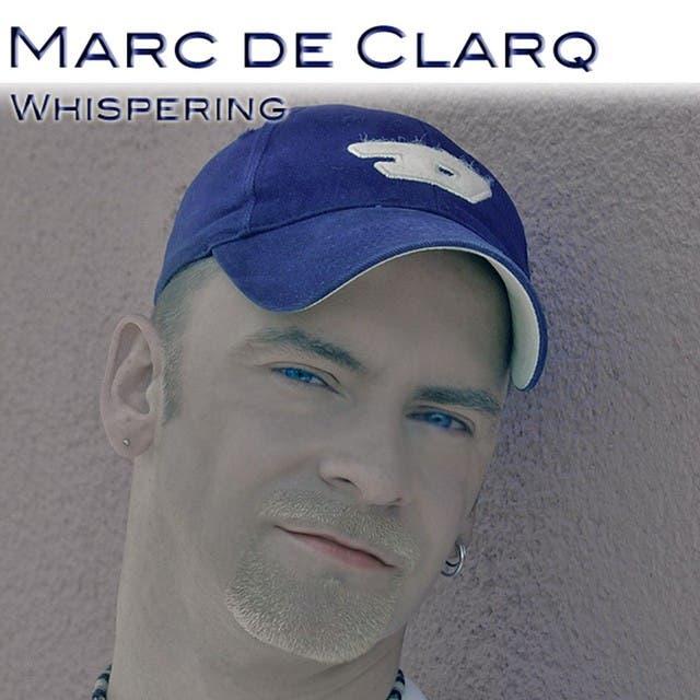 Marc De Clarq