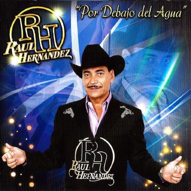 Raúl Hernández image