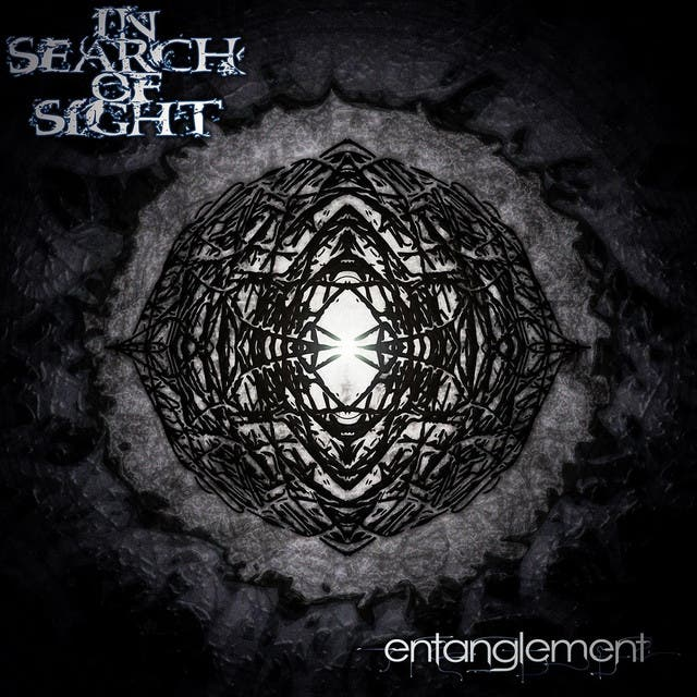 In Search Of Sight