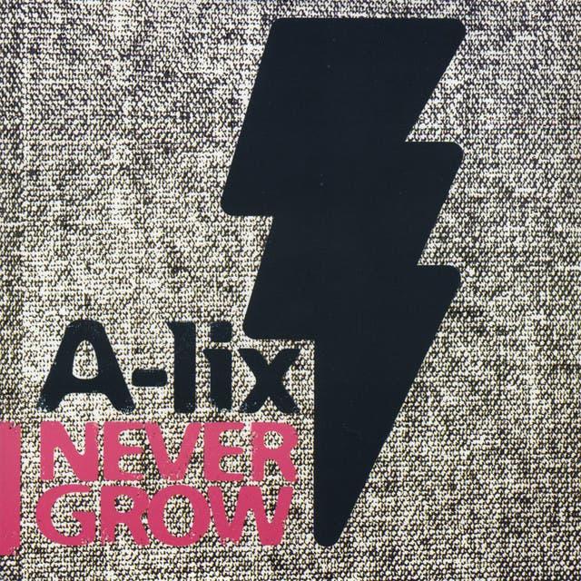 A-lix image
