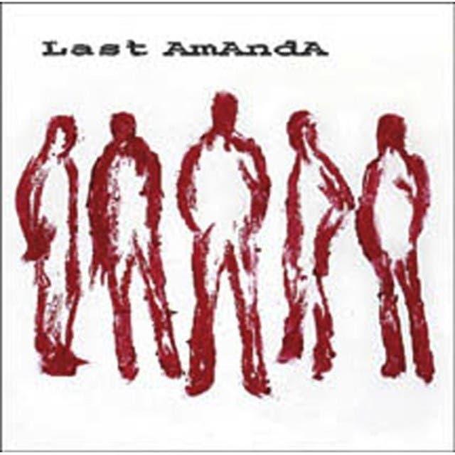Last Amanda