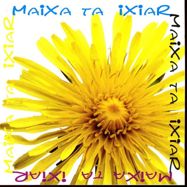 Maixa Ta Ixiar image