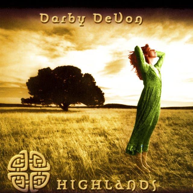 Darby DeVon