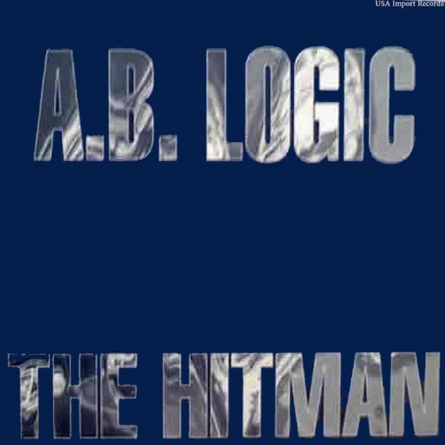 A.B. Logic image