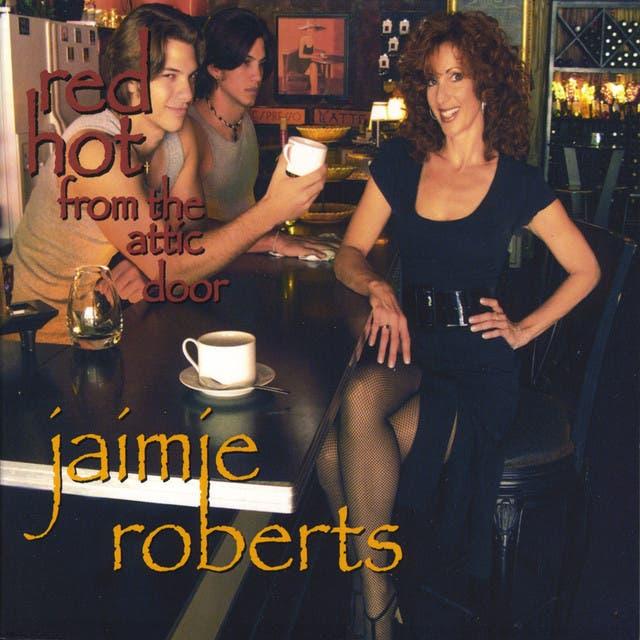 Jaimie Roberts image