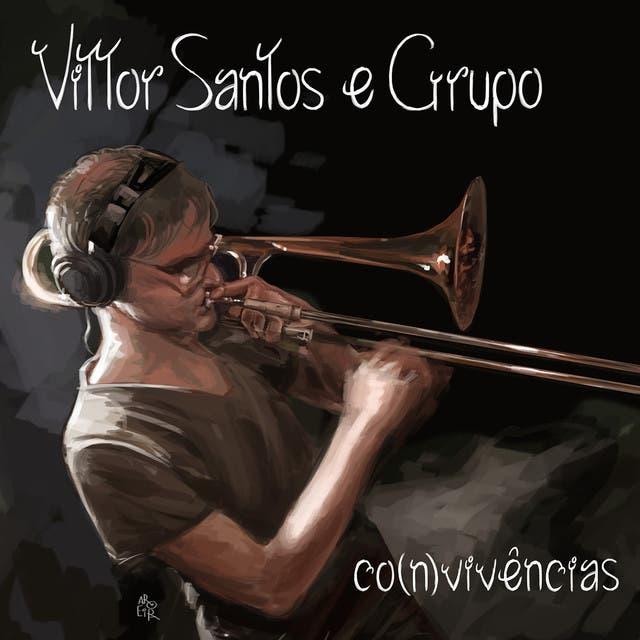 Vittor Santos