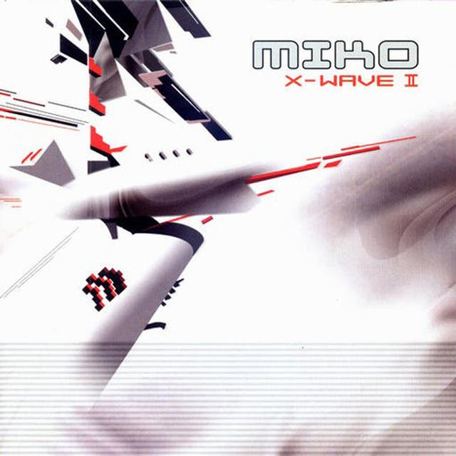 X-Wave II