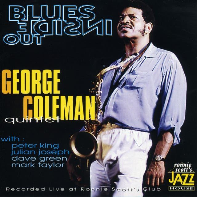 George Coleman Quintet