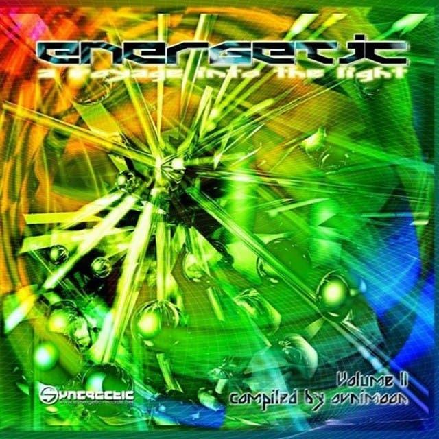 Energetic Vol. 2