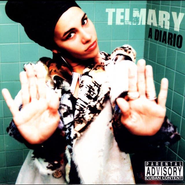 Telmary