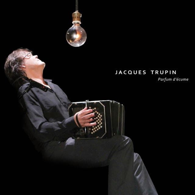 Jacques Trupin image