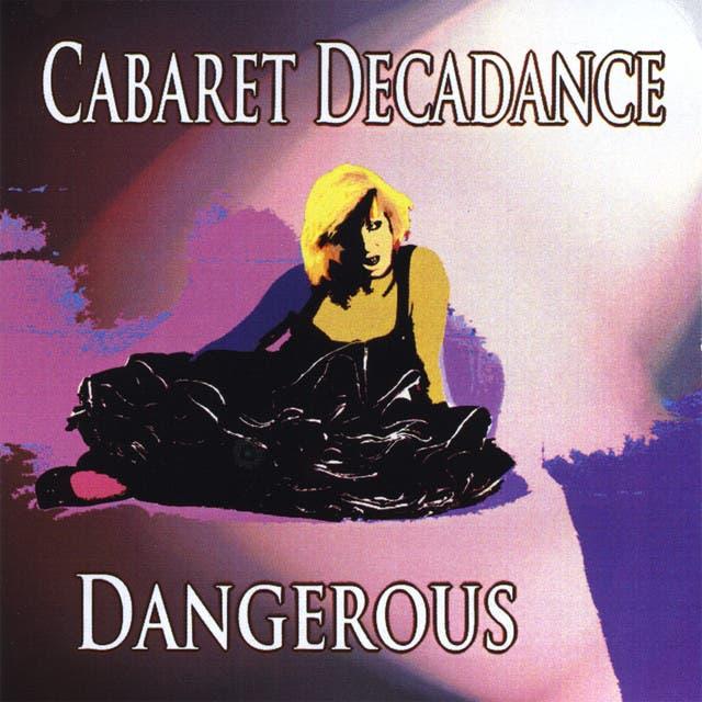 Cabaret Decadance