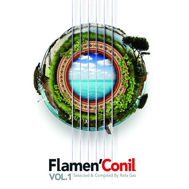 Flamen'Conil