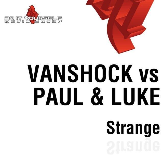 Vanshock