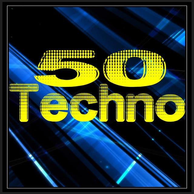 50 Techno
