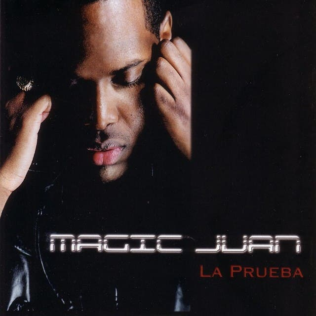 Magic Juan