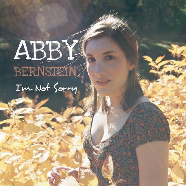 Abby Bernstein image
