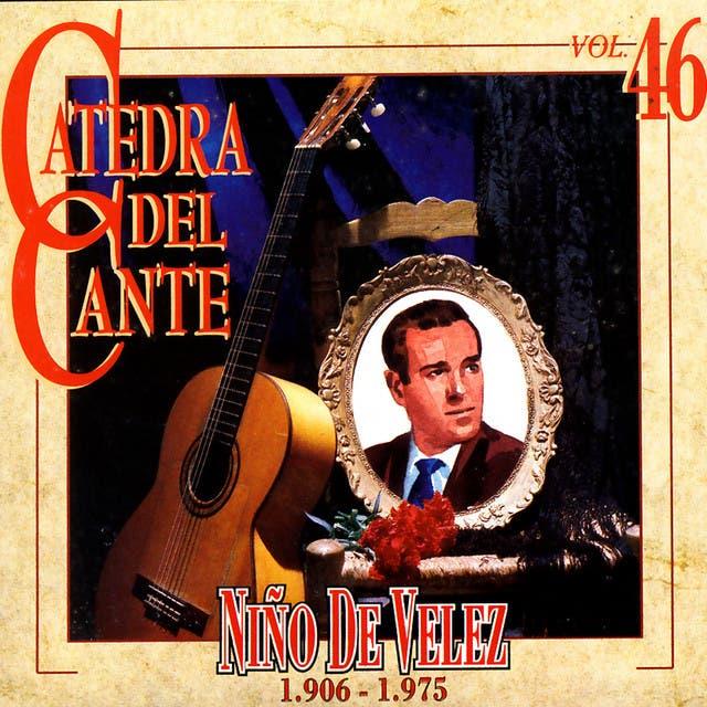 Niño De Vélez