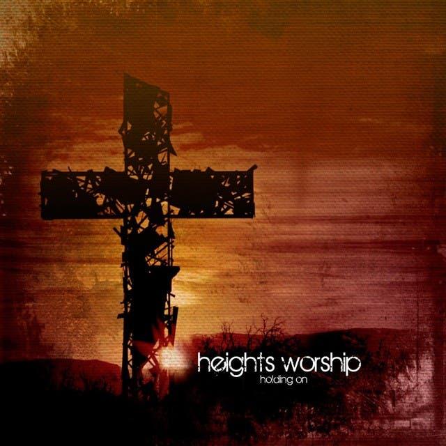 Heights Worship