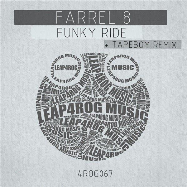 Farrel 8